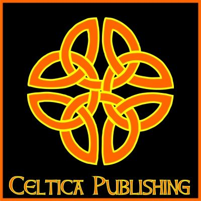 sites/Celtica_Publishing_logo_web.jpg
