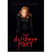 Het Duistere Pact