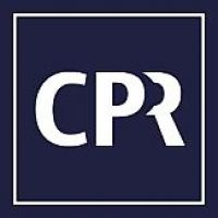 sites/CPR_logo_163.jpg