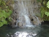 Some other waterfall.........