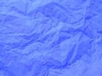 Blue............