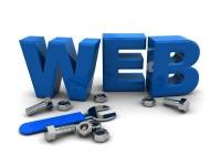 Remark Webdesign!